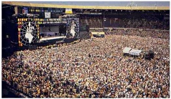485095 Trilha sonora para o dia Mundial do Rock dicas 3 Trilha sonora para o dia Mundial do Rock, dicas