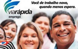Curso gratuito de assistente de crédito e cobrança 2012 – Via rápida