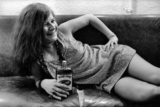 485117 Cinebiografia de Janis Joplin 3 Cinebiografia de Janis Joplin