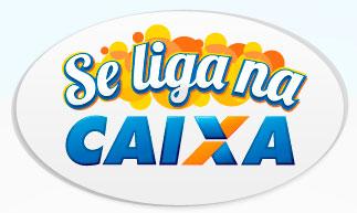 485196 Promoção se liga na Caixa 1 Promoção se liga na Caixa