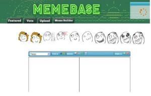 Sites para criar memes