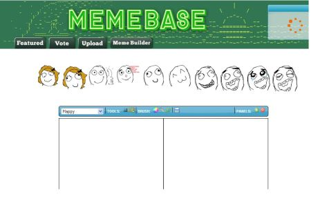 485264 site para criar memes 2 Sites para criar memes