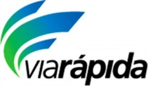 485353 O via rápida empregos oferece vários cursos gratuitamente Curso gratuito de Almoxarife e estoquista 2012 – Via rápida
