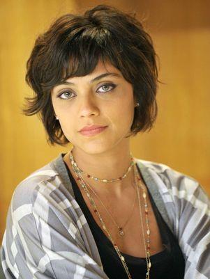 485470 cabelo novelas 1 Cabelos mais pedidos das novelas 2012