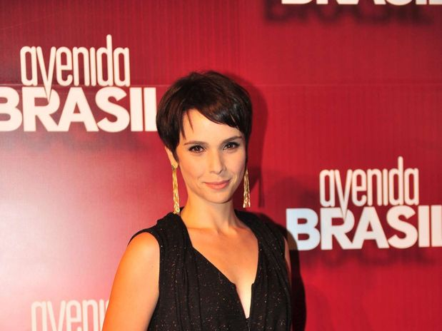 485470 cabelo novelas 3 Cabelos mais pedidos das novelas 2012