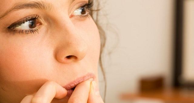 485482 esps ansiedade Erva cidreira: propriedades, benefícios