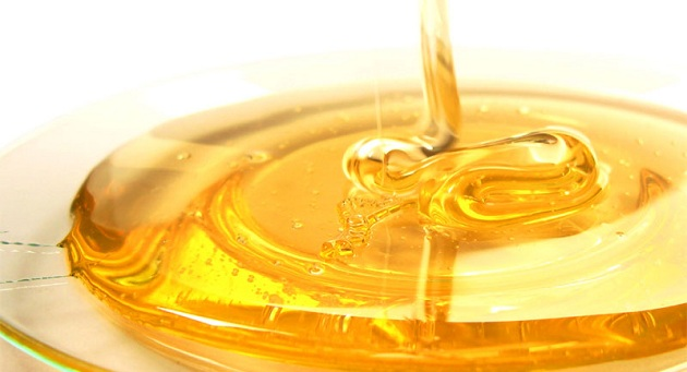 485491 mel beleza 1 Alimentos que atuam contra ressaca