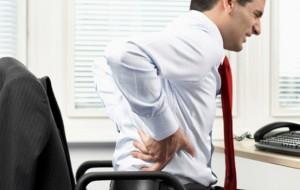 Passar menos tempo sentado ajuda a viver mais, diz estudo