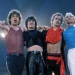 485575 50 anos de Rolling Stones 01 150x150 50 anos de Rolling Stones: fotos