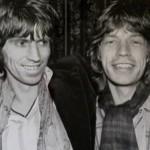 485575 50 anos de Rolling Stones 02 150x150 50 anos de Rolling Stones: fotos