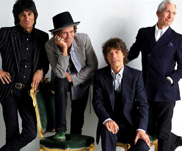 485575 50 anos de Rolling Stones 03 50 anos de Rolling Stones: fotos