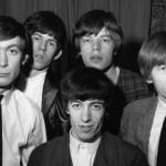 485575 50 anos de Rolling Stones 04 150x150 50 anos de Rolling Stones: fotos