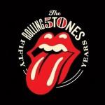 485575 50 anos de Rolling Stones 05 150x150 50 anos de Rolling Stones: fotos