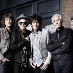 485575 50 anos de Rolling Stones 06 150x150 50 anos de Rolling Stones: fotos
