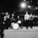 485575 50 anos de Rolling Stones 08 150x150 50 anos de Rolling Stones: fotos