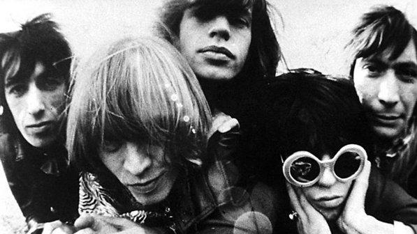 485575 50 anos de Rolling Stones 10 50 anos de Rolling Stones: fotos