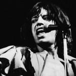 485575 50 anos de Rolling Stones 12 150x150 50 anos de Rolling Stones: fotos