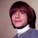 485575 50 anos de Rolling Stones 13 150x150 50 anos de Rolling Stones: fotos