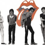 485575 50 anos de Rolling Stones 14 150x150 50 anos de Rolling Stones: fotos