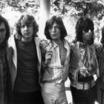 485575 50 anos de Rolling Stones 15 150x150 50 anos de Rolling Stones: fotos