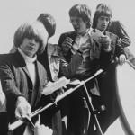 485575 50 anos de Rolling Stones 16 150x150 50 anos de Rolling Stones: fotos