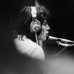 485575 50 anos de Rolling Stones 17 150x150 50 anos de Rolling Stones: fotos