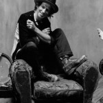 485575 50 anos de Rolling Stones 18 150x150 50 anos de Rolling Stones: fotos