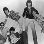 485575 50 anos de Rolling Stones 20 150x150 50 anos de Rolling Stones: fotos