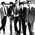 485575 50 anos de Rolling Stones 21 150x150 50 anos de Rolling Stones: fotos