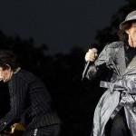 485575 50 anos de Rolling Stones 23 150x150 50 anos de Rolling Stones: fotos