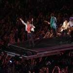 485575 50 anos de Rolling Stones 26 150x150 50 anos de Rolling Stones: fotos