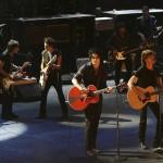 485575 50 anos de Rolling Stones 27 150x150 50 anos de Rolling Stones: fotos