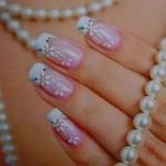 485581 Unhas decoradas para madrinha de casamento dicas modelos8 150x150 Unhas decoradas para madrinha de casamento: dicas, modelos