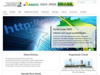 485733 programa banda larga 0800 Programa Banda Larga 0800