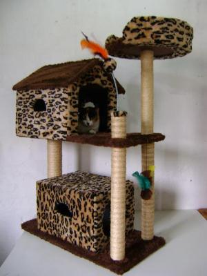 485739 Arranhador para gatos como escolher dicas.3 Arranhador para gatos: como escolher, dicas