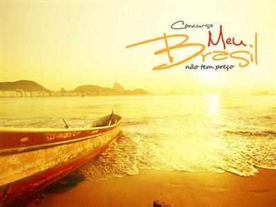 485804 Concurso Cultural Mastercard Meu Brasil não tem preço Concurso Cultural Mastercard Meu Brasil não tem preço