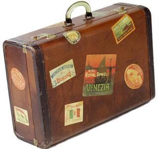 485804 Concurso Cultural Mastercard Meu Brasil não tem preço2 Concurso Cultural Mastercard Meu Brasil não tem preço