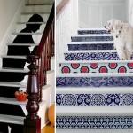 485823 Decoração criativa para a escada ideias1 150x150 Decoração criativa para a escada: ideias