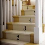 485823 Decoração criativa para a escada ideias2 150x150 Decoração criativa para a escada: ideias