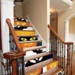 485823 Decoração criativa para a escada ideias3 150x150 Decoração criativa para a escada: ideias