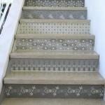 485823 Decoração criativa para a escada ideias6 150x150 Decoração criativa para a escada: ideias