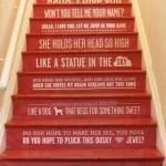 485823 Decoração criativa para a escada ideias8 150x150 Decoração criativa para a escada: ideias