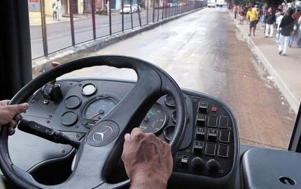 485827 Curso gratuito de motorista de transporte urbano 2012 – Via Rápida1 Curso gratuito de motorista de transporte urbano 2012 – Via rápida