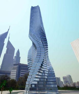 485953 Dubai Emirados %C3%81rabes fotos 01 Dubai, Emirados Árabes: fotos