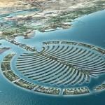 485953 Dubai Emirados Árabes fotos 03 150x150 Dubai, Emirados Árabes: fotos
