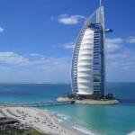 485953 Dubai Emirados Árabes fotos 04 150x150 Dubai, Emirados Árabes: fotos