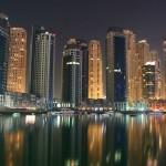 485953 Dubai Emirados Árabes fotos 07 150x150 Dubai, Emirados Árabes: fotos