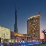 485953 Dubai Emirados Árabes fotos 11 150x150 Dubai, Emirados Árabes: fotos