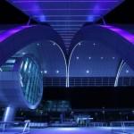 485953 Dubai Emirados Árabes fotos 17 150x150 Dubai, Emirados Árabes: fotos