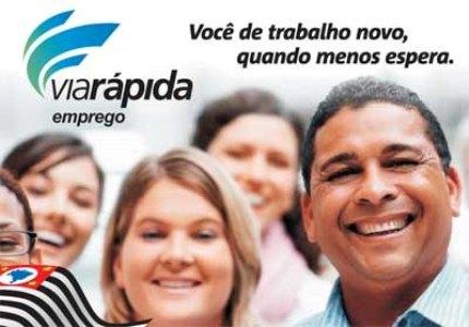 486047 Faça já sua inscrição pelo site do Via Rápida Emprego Curso gratuito de Caldeiraria básica 2012   Via rápida